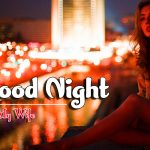 Love Couple Good Night Images Pics Download
