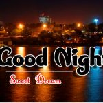 178+ Good Night Images HD 1080p Download
