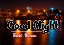 Good Night Images Pics for Whatsapp
