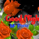 Good Night Images Photo Download Free