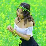New Happy Whatsapp Dp Images Photo