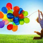 New Happy Whatsapp Dp Images Wallpaper Hd
