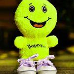 New Happy Whatsapp Dp Wallpaper Pics
