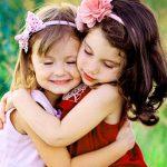 New Happy Whatsapp Dp photo Images