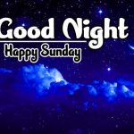 New Latest Best Sunday Good Morning Images Download Free