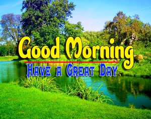 New Spcieal Good Morning Images