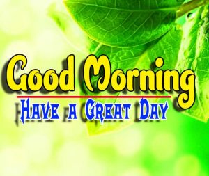 New Spcieal Good Morning PIctures