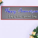 New Top Free Happy Wedding Anniversary Pics Download
