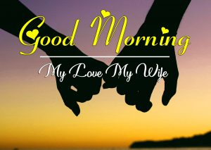 New Top Free Romantic Good Morning Images Pics Download