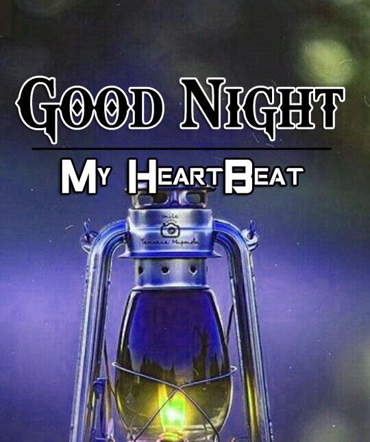 New Top Good Night Images Wallpaper Download