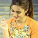 New Top Stylish Girls Whatsapp DP Pics Images Download free