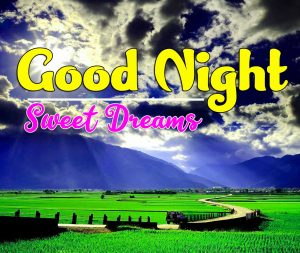 New Top free Beautiful good night monday images Pic Download