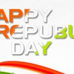 New Top republic day quotes whatsapp dp Images Downlaod
