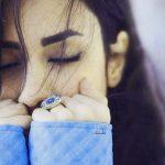 New Trend Stylish Girls Whatsapp DP Pics Images Downlaod Free