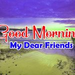 Nice Best Good Morning Images Free