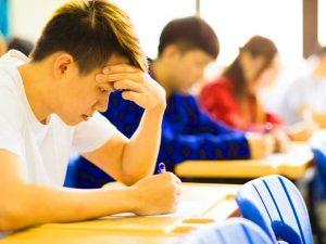 Nice Exam Status Photo Wallpaper