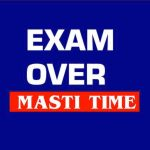 Exam Status Images Pics Wallpaper