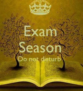 Nice Exam Status wallpaper Download