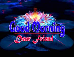 Nice Good Morning For Facebook Download Images