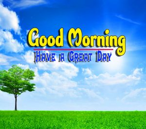 Nice Good Morning For Facebook Pics Photo
