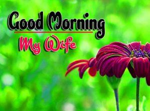 Nice Good Morning For Facebook Pics Wallpaper