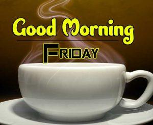 Nice Good Morning Friday Download hd