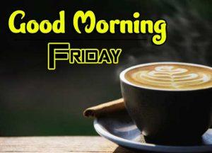Nice Good Morning Friday Free Wallpaper Download
