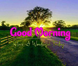 Nice Good Morning Friday Photo Images