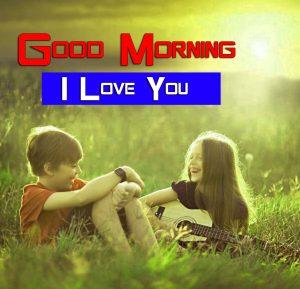 Nice Good Morning Photo Images