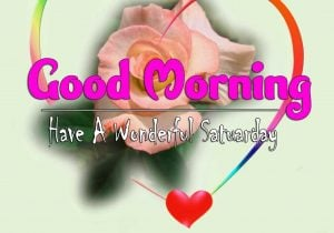 Nice Good Morning Saturday Download Hd
