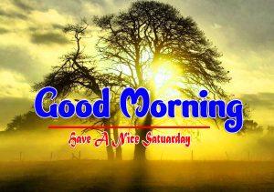 Nice Good Morning Saturday Images Hd
