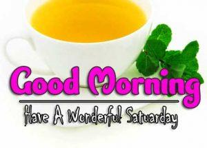 Nice Good Morning Saturday Phoro Hd