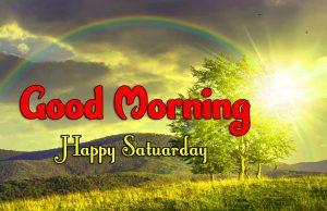 Nice Good Morning Saturday Pics Hd