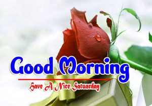 Nice Good Morning Saturday Pics Hd Free