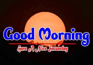 Nice Good Morning Saturday Wallpper Free Download