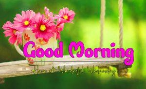 Nice Good Morning Wednesday