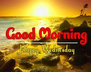 Nice Good Morning Wednesday Download Free