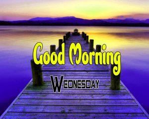 Nice Good Morning Wednesday Images Photo