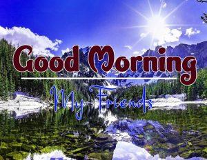 Nice Good Morning Wednesday Photo