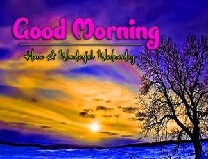 Nice Good Morning Wednesday Photo Images