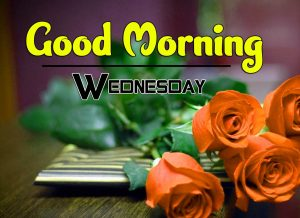 Nice Good Morning Wednesday PiCs Free Download