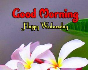 Nice Good Morning Wednesday Pics Photo