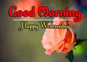 Nice Good Morning Wednesday Wallpaper