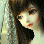 Nice Sad Doll Whatsapp Dp Images