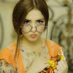 Nice Stylish Girl Whatsapp Dp HD Free Download