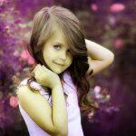 Nice Stylish Girl Whatsapp Dp Pics Free Download