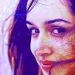 Nice Stylish Girl Whatsapp Dp Pics pictures