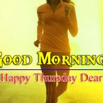 Nice Thursday Good Morning Images