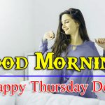 Nice Thursday Good Morning Images HD Free