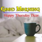 Nice Thursday Good Morning Pics For whatsapp